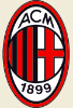 Associazione Calcio Milan s.p.a, member of the Serie A called Serie A TIM for sponsorship reasons, is a professional league competition for football soccer clubs located at the top echelon of the Italian football league system operating for eighty years from 1929. It is organized by Lega Calcio until 2010, but a new league like the English Premier League is scheduled to be created for the 2010-11 season. It is regarded as one of the elite leagues of the footballing world. Historically, Serie A has produced the highest number of European Cup finalists. In total Italian clubs have reached the final of the competition on a record of twenty-five different occasions, winning the title eleven times, AC Milan, Juventus, Internazionale Inter FC, Roma, Udinese, Fiorentina, Lazio, Palermo, Genoa, Sampdoria, Napoli, Atalanta, Catania, Bari, Chievo, Livorno, Parma, Siena, Bologna and Cagliari