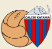 Calcio Catania s.p.a, member of the Serie A called Serie A TIM for sponsorship reasons, is a professional league competition for football soccer clubs located at the top echelon of the Italian football league system operating for eighty years from 1929. It is organized by Lega Calcio until 2010, but a new league like the English Premier League is scheduled to be created for the 2010-11 season. It is regarded as one of the elite leagues of the footballing world. Historically, Serie A has produced the highest number of European Cup finalists. In total Italian clubs have reached the final of the competition on a record of twenty-five different occasions, winning the title eleven times, AC Milan, Juventus, Internazionale Inter FC, Roma, Udinese, Fiorentina, Lazio, Palermo, Genoa, Sampdoria, Napoli, Atalanta, Catania, Bari, Chievo, Livorno, Parma, Siena, Bologna and Cagliari
