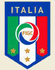 FIGC Federazione Italiana Gioco Calcio, the Serie A called Serie A TIM for sponsorship reasons, is a professional league competition for football soccer clubs located at the top echelon of the Italian football league system operating for eighty years from 1929. It is organized by Lega Calcio until 2010, but a new league like the English Premier League is scheduled to be created for the 2010-11 season. It is regarded as one of the elite leagues of the footballing world. Historically, Serie A has produced the highest number of European Cup finalists. In total Italian clubs have reached the final of the competition on a record of twenty-five different occasions, winning the title eleven times, AC Milan, Juventus, Internazionale Inter FC, Roma, Udinese, Fiorentina, Lazio, Palermo, Genoa, Sampdoria, Napoli, Atalanta, Catania, Bari, Chievo, Livorno, Parma, Siena, Bologna, Cagliari