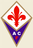 ACF Fiorentina s.p.a, member of the Serie A called Serie A TIM for sponsorship reasons, is a professional league competition for football soccer clubs located at the top echelon of the Italian football league system operating for eighty years from 1929. It is organized by Lega Calcio until 2010, but a new league like the English Premier League is scheduled to be created for the 2010-11 season. It is regarded as one of the elite leagues of the footballing world. Historically, Serie A has produced the highest number of European Cup finalists. In total Italian clubs have reached the final of the competition on a record of twenty-five different occasions, winning the title eleven times, AC Milan, Juventus, Internazionale Inter FC, Roma, Udinese, Fiorentina, Lazio, Palermo, Genoa, Sampdoria, Napoli, Atalanta, Catania, Bari, Chievo, Livorno, Parma, Siena, Bologna and Cagliari