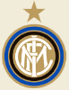 Football Club Internazionale Milano s.p.a INTER member of the Serie A called Serie A TIM for sponsorship reasons, is a professional league competition for football soccer clubs located at the top echelon of the Italian football league system operating for eighty years from 1929. It is organized by Lega Calcio until 2010, but a new league like the English Premier League is scheduled to be created for the 2010-11 season. It is regarded as one of the elite leagues of the footballing world. Historically, Serie A has produced the highest number of European Cup finalists. In total Italian clubs have reached the final of the competition on a record of twenty-five different occasions, winning the title eleven times, AC Milan, Juventus, Internazionale Inter FC, Roma, Udinese, Fiorentina, Lazio, Palermo, Genoa, Sampdoria, Napoli, Atalanta, Catania, Bari, Chievo, Livorno, Parma, Siena, Bologna and Cagliari