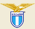 Società Sportiva Lazio s.p.a, member of the Serie A called Serie A TIM for sponsorship reasons, is a professional league competition for football soccer clubs located at the top echelon of the Italian football league system operating for eighty years from 1929. It is organized by Lega Calcio until 2010, but a new league like the English Premier League is scheduled to be created for the 2010-11 season. It is regarded as one of the elite leagues of the footballing world. Historically, Serie A has produced the highest number of European Cup finalists. In total Italian clubs have reached the final of the competition on a record of twenty-five different occasions, winning the title eleven times, AC Milan, Juventus, Internazionale Inter FC, Roma, Udinese, Fiorentina, Lazio, Palermo, Genoa, Sampdoria, Napoli, Atalanta, Catania, Bari, Chievo, Livorno, Parma, Siena, Bologna and Cagliari