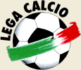 Lega Calcio Italia, the Serie A called Serie A TIM for sponsorship reasons, is a professional league competition for football soccer clubs located at the top echelon of the Italian football league system operating for eighty years from 1929. It is organized by Lega Calcio until 2010, but a new league like the English Premier League is scheduled to be created for the 2010-11 season. It is regarded as one of the elite leagues of the footballing world. Historically, Serie A has produced the highest number of European Cup finalists. In total Italian clubs have reached the final of the competition on a record of twenty-five different occasions, winning the title eleven times, AC Milan, Juventus, Internazionale Inter FC, Roma, Udinese, Fiorentina, Lazio, Palermo, Genoa, Sampdoria, Napoli, Atalanta, Catania, Bari, Chievo, Livorno, Parma, Siena, Bologna, Cagliari