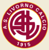 Associazione Sportiva Livorno Calcio s.r.l, member of the Serie A called Serie A TIM for sponsorship reasons, is a professional league competition for football soccer clubs located at the top echelon of the Italian football league system operating for eighty years from 1929. It is organized by Lega Calcio until 2010, but a new league like the English Premier League is scheduled to be created for the 2010-11 season. It is regarded as one of the elite leagues of the footballing world. Historically, Serie A has produced the highest number of European Cup finalists. In total Italian clubs have reached the final of the competition on a record of twenty-five different occasions, winning the title eleven times, AC Milan, Juventus, Internazionale Inter FC, Roma, Udinese, Fiorentina, Lazio, Palermo, Genoa, Sampdoria, Napoli, Atalanta, Catania, Bari, Chievo, Livorno, Parma, Siena, Bologna and Cagliari