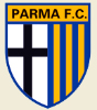 Parma Football Club s.p.a, member of the Serie A called Serie A TIM for sponsorship reasons, is a professional league competition for football soccer clubs located at the top echelon of the Italian football league system operating for eighty years from 1929. It is organized by Lega Calcio until 2010, but a new league like the English Premier League is scheduled to be created for the 2010-11 season. It is regarded as one of the elite leagues of the footballing world. Historically, Serie A has produced the highest number of European Cup finalists. In total Italian clubs have reached the final of the competition on a record of twenty-five different occasions, winning the title eleven times, AC Milan, Juventus, Internazionale Inter FC, Roma, Udinese, Fiorentina, Lazio, Palermo, Genoa, Sampdoria, Napoli, Atalanta, Catania, Bari, Chievo, Livorno, Parma, Siena, Bologna and Cagliari