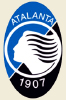 Atalanta Bergamasca Calcio s.p.a, member of the Serie A called Serie A TIM for sponsorship reasons, is a professional league competition for football soccer clubs located at the top echelon of the Italian football league system operating for eighty years from 1929. It is organized by Lega Calcio until 2010, but a new league like the English Premier League is scheduled to be created for the 2010-11 season. It is regarded as one of the elite leagues of the footballing world. Historically, Serie A has produced the highest number of European Cup finalists. In total Italian clubs have reached the final of the competition on a record of twenty-five different occasions, winning the title eleven times, AC Milan, Juventus, Internazionale Inter FC, Roma, Udinese, Fiorentina, Lazio, Palermo, Genoa, Sampdoria, Napoli, Atalanta, Catania, Bari, Chievo, Livorno, Parma, Siena, Bologna and Cagliari