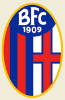 Bologna Football Club 1909 s.p.a, member of the Serie A called Serie A TIM for sponsorship reasons, is a professional league competition for football soccer clubs located at the top echelon of the Italian football league system operating for eighty years from 1929. It is organized by Lega Calcio until 2010, but a new league like the English Premier League is scheduled to be created for the 2010-11 season. It is regarded as one of the elite leagues of the footballing world. Historically, Serie A has produced the highest number of European Cup finalists. In total Italian clubs have reached the final of the competition on a record of twenty-five different occasions, winning the title eleven times, AC Milan, Juventus, Internazionale Inter FC, Roma, Udinese, Fiorentina, Lazio, Palermo, Genoa, Sampdoria, Napoli, Atalanta, Catania, Bari, Chievo, Livorno, Parma, Siena, Bologna and Cagliari