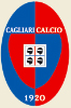 Cagliari Calcio s.p.a, member of the Serie A called Serie A TIM for sponsorship reasons, is a professional league competition for football soccer clubs located at the top echelon of the Italian football league system operating for eighty years from 1929. It is organized by Lega Calcio until 2010, but a new league like the English Premier League is scheduled to be created for the 2010-11 season. It is regarded as one of the elite leagues of the footballing world. Historically, Serie A has produced the highest number of European Cup finalists. In total Italian clubs have reached the final of the competition on a record of twenty-five different occasions, winning the title eleven times, AC Milan, Juventus, Internazionale Inter FC, Roma, Udinese, Fiorentina, Lazio, Palermo, Genoa, Sampdoria, Napoli, Atalanta, Catania, Bari, Chievo, Livorno, Parma, Siena, Bologna and Cagliari