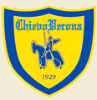 Associazione Calcio ChievoVerona s.r.l, member of the Serie A called Serie A TIM for sponsorship reasons, is a professional league competition for football soccer clubs located at the top echelon of the Italian football league system operating for eighty years from 1929. It is organized by Lega Calcio until 2010, but a new league like the English Premier League is scheduled to be created for the 2010-11 season. It is regarded as one of the elite leagues of the footballing world. Historically, Serie A has produced the highest number of European Cup finalists. In total Italian clubs have reached the final of the competition on a record of twenty-five different occasions, winning the title eleven times, AC Milan, Juventus, Internazionale Inter FC, Roma, Udinese, Fiorentina, Lazio, Palermo, Genoa, Sampdoria, Napoli, Atalanta, Catania, Bari, Chievo, Livorno, Parma, Siena, Bologna and Cagliari