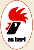 Associazione Sportiva Bari s.p.a, member of the Serie A called Serie A TIM for sponsorship reasons, is a professional league competition for football soccer clubs located at the top echelon of the Italian football league system operating for eighty years from 1929. It is organized by Lega Calcio until 2010, but a new league like the English Premier League is scheduled to be created for the 2010-11 season. It is regarded as one of the elite leagues of the footballing world. Historically, Serie A has produced the highest number of European Cup finalists. In total Italian clubs have reached the final of the competition on a record of twenty-five different occasions, winning the title eleven times, AC Milan, Juventus, Internazionale Inter FC, Roma, Udinese, Fiorentina, Lazio, Palermo, Genoa, Sampdoria, Napoli, Atalanta, Catania, Bari, Chievo, Livorno, Parma, Siena, Bologna and Cagliari