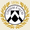 Udinese Calcio s.p.a, member of the Serie A called Serie A TIM for sponsorship reasons, is a professional league competition for football soccer clubs located at the top echelon of the Italian football league system operating for eighty years from 1929. It is organized by Lega Calcio until 2010, but a new league like the English Premier League is scheduled to be created for the 2010-11 season. It is regarded as one of the elite leagues of the footballing world. Historically, Serie A has produced the highest number of European Cup finalists. In total Italian clubs have reached the final of the competition on a record of twenty-five different occasions, winning the title eleven times, AC Milan, Juventus, Internazionale Inter FC, Roma, Udinese, Fiorentina, Lazio, Palermo, Genoa, Sampdoria, Napoli, Atalanta, Catania, Bari, Chievo, Livorno, Parma, Siena, Bologna and Cagliari