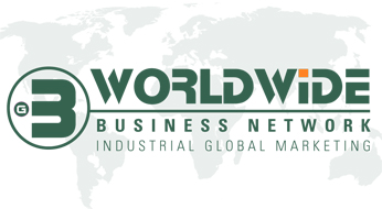 Worldwide Business Network Inc. USA, is an Engineering company based in Miami Florida with branches in Italy supports since 1999 the Italian manufacturing industries in the Mechanical, Petro Chemical and International worldwide Industrial Marketing. Worldwide Business Network owns the international Network Italian Business Guide and USA Business Guide and is the leader of the Made in Italy in the world